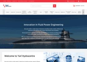 hydracentre.com