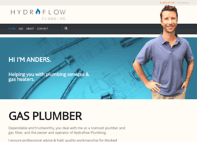 hydraflow.com.au