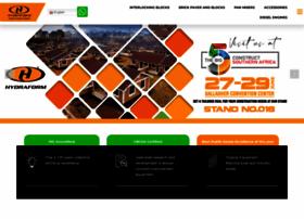 hydraform.mobi