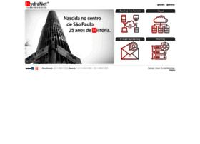 hydranet.com.br