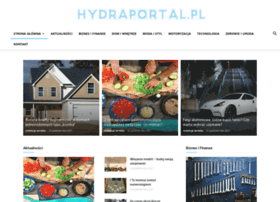 hydraportal.pl