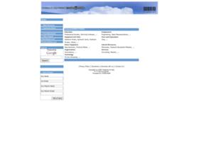 hydraulic.tradeworlds.com