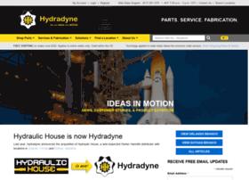 hydraulichouse.com