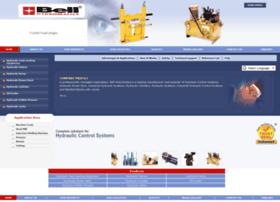 hydraulicjackequipment.com