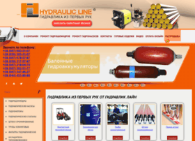 hydraulicline.ua