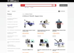 hydraulictrailer.allshops.ro