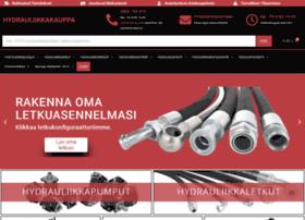 hydrauliikkakauppa.fi