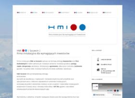 hydraulik-szczecin.pl
