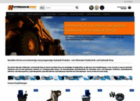 hydraulik24-fluidtechnik.de