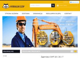 hydraulikszop.pl