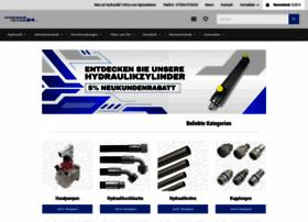 hydrauliktechnik24.de