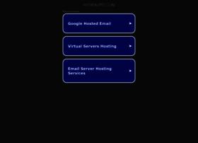 hydravps.com