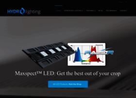 hydro-lighting.com