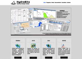 hydrobits.com