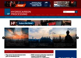 hydrocarbonprocessing.com