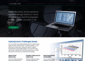 hydrocompinc.com