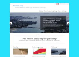hydrocoop.org