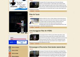 Hydrofilter.blogspot.com