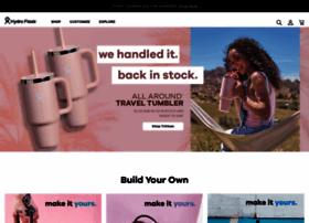 hydroflask.com