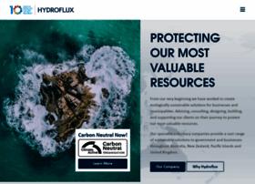 hydroflux.com.au