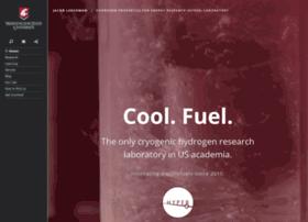 hydrogen.wsu.edu