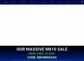 hydrogentechnologies.com.au