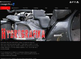 hydrografika.biz.pl