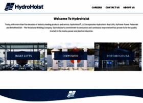 hydrohoist.com