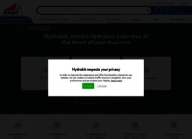 hydrokit.com