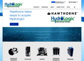 hydrologicsystems.com
