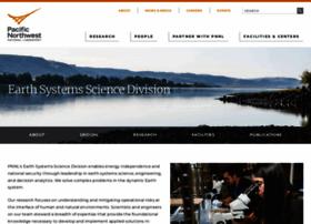 hydrology.pnnl.gov