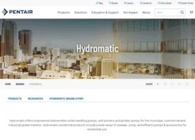 hydromaticresidential.com