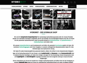 hydromot.lu
