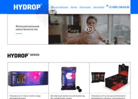 hydrop.ru