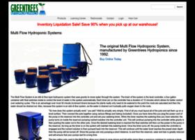 hydroponics.net
