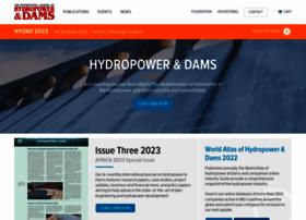 hydropower-dams.com