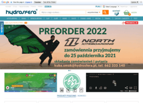 hydrosfera.pl