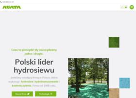 hydrosiew.pl
