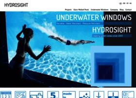hydrosight.com