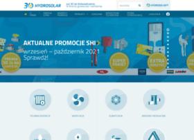hydrosolar.pl