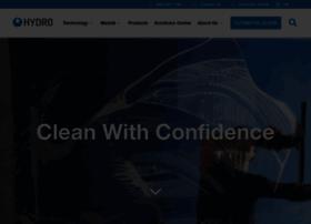 hydrosystemsco.com