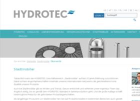 hydrotec-belltec.de