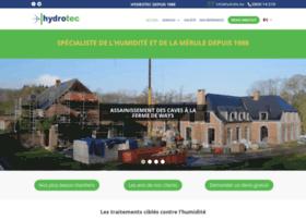 hydrotec.be