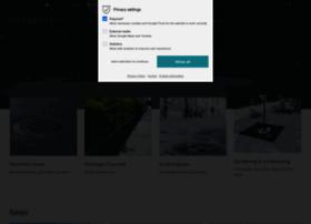 hydrotec.com