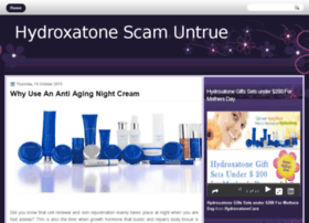 hydroxatonescamreviews.blogspot.in
