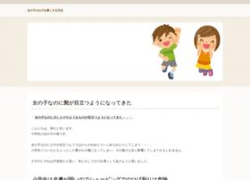 hydticaret.com
