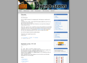 hyenascans.wordpress.com