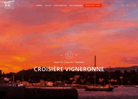 hyeres-tourisme.com