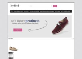 hyfind.com