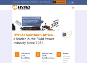 hyflo.co.za